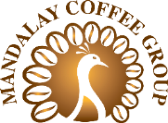 Mandalay Coffee Group