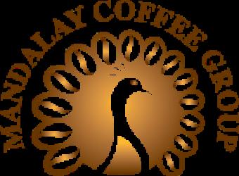 Mandalay Coffee Group